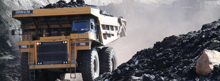 coal-trucks